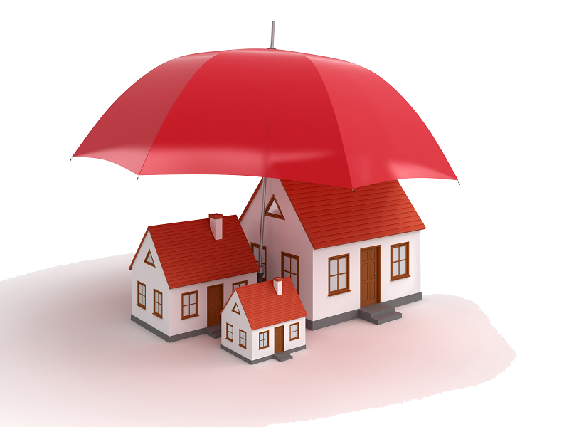 House Insurance2