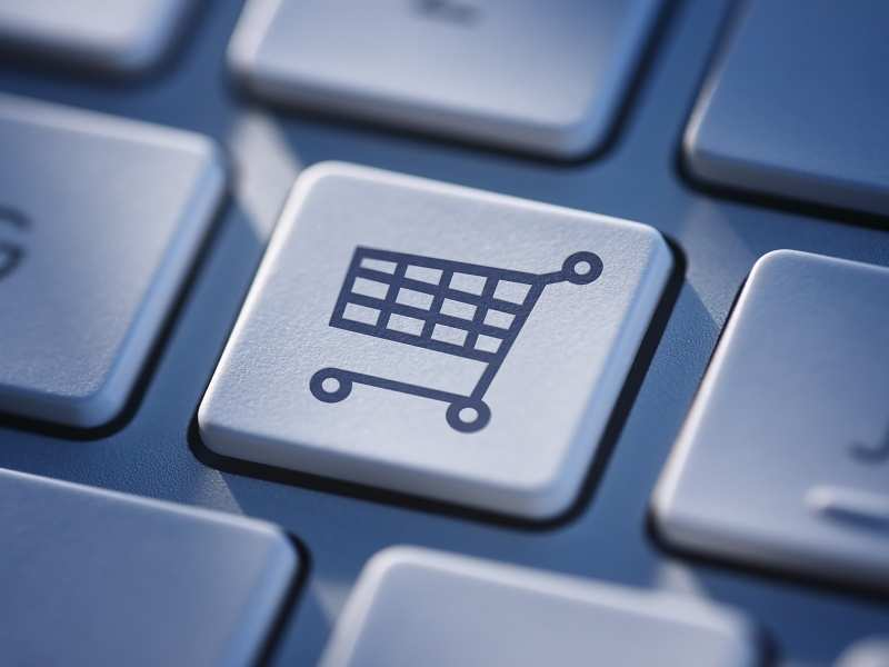 Fast growing Indian e-commerce market is now slowing down | Business  Insider India