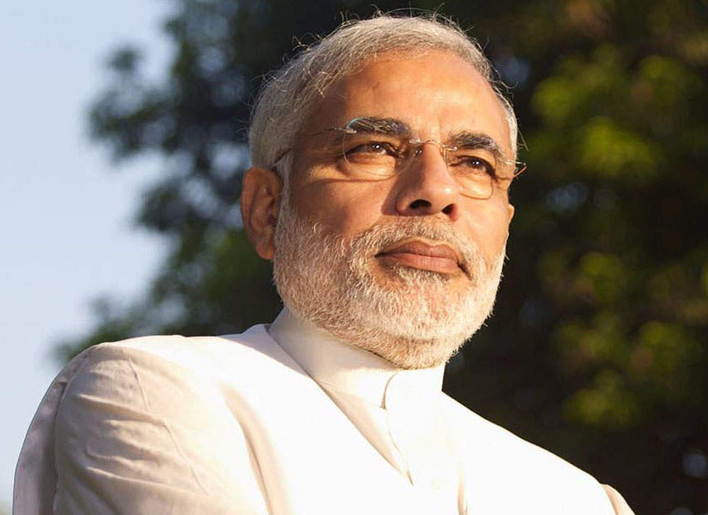 Full Transcript Of Pm Narendra Modis Tv Interview Business