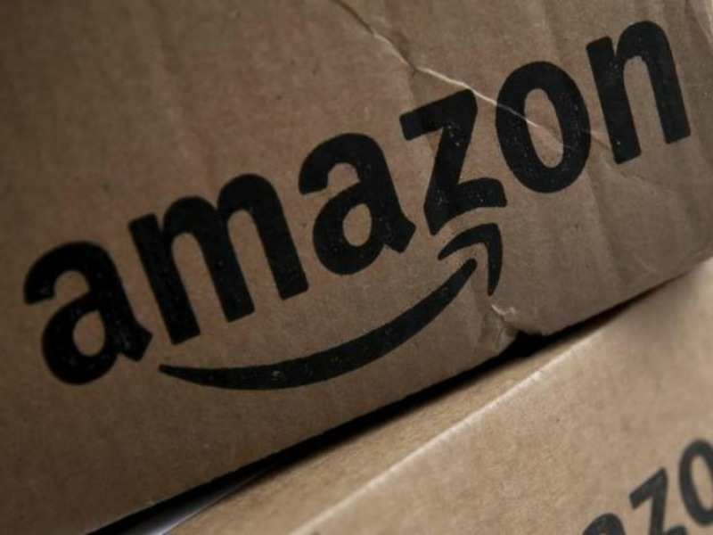 Amazon opens two local data centres in India