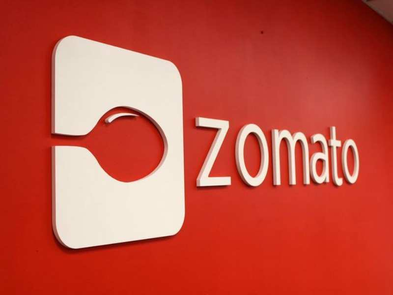 Zomato makes profits but losses also triple   Business Insider India