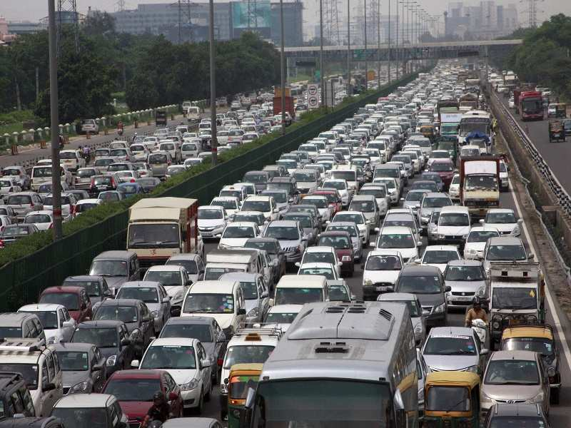 central pollution control board suggests flexible office timings  central pollution control board suggests flexible office timings for reduction in traffic business insider