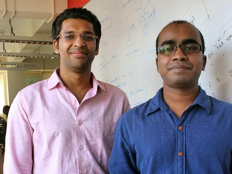 HackerEarth is transforming India's developer hiring scene