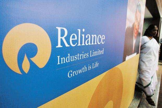 RIL Q1 profit jumps 18% to Rs. 7113 cr