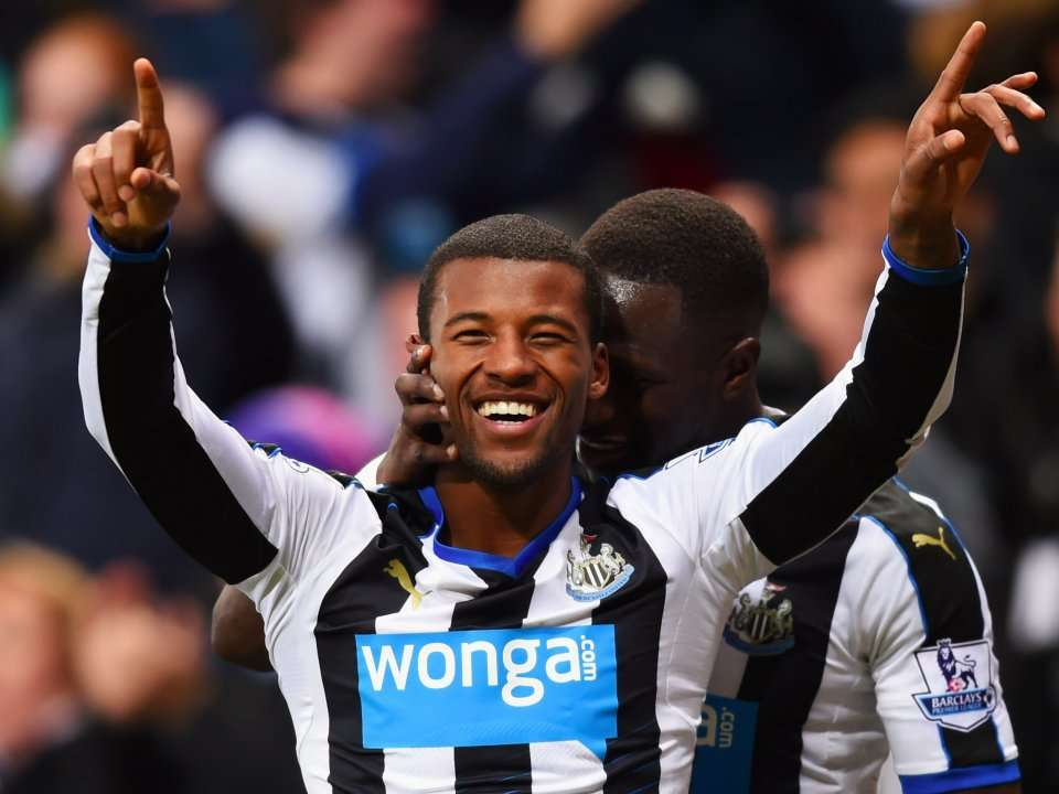 http://businessinsider.in/photo/53267258/Liverpool-FC-looks-set-to-get-Georginio-Wijnaldum-for-16320-million-160even-though-Newcastle-wanted-much-more.jpg