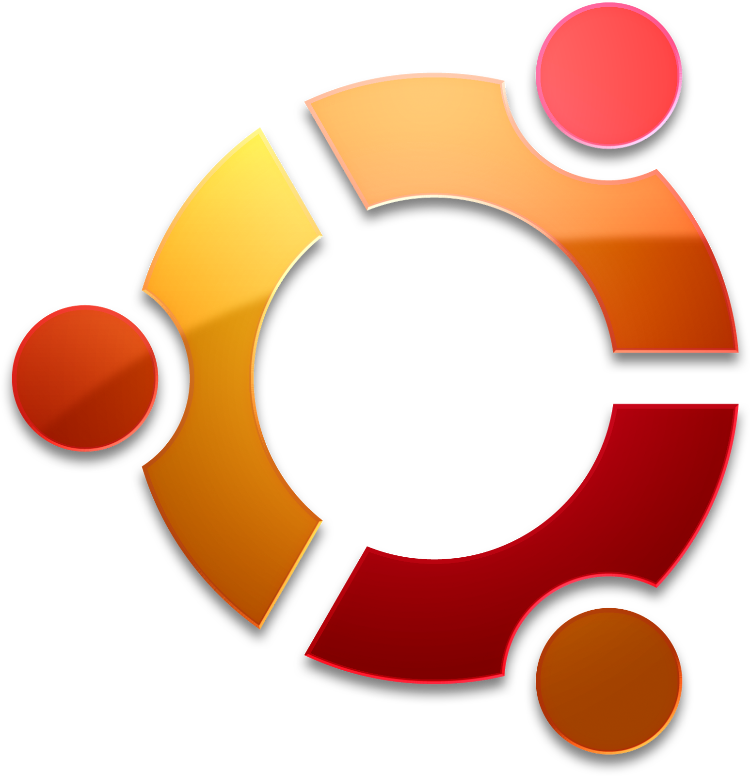 Download G++ Package For Ubuntu 12.10