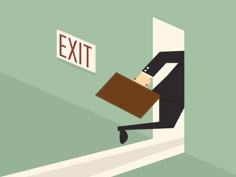 Flipkart may handover pink slips to nearly 700 employees