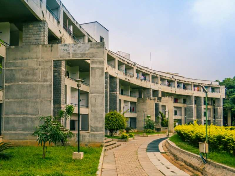GMAT cut-off for IIM, ISB and other Indian Business Schools