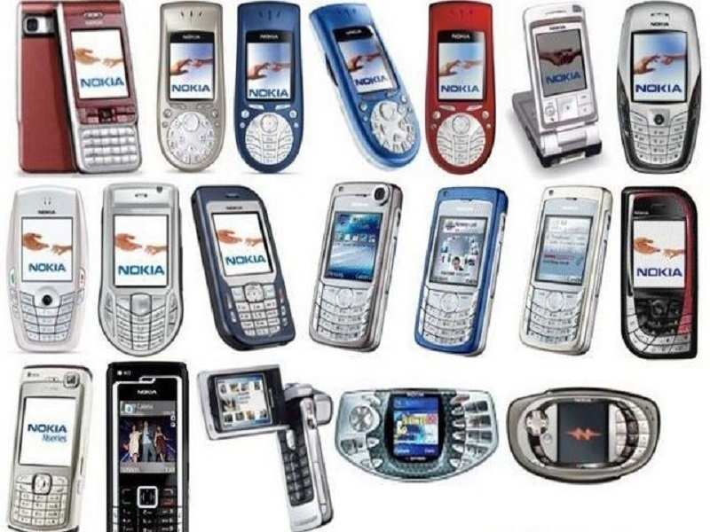 the rise and fall of nokia essay The rise and fall of nokia 59min | documentary , history | 10 july 2018 (uk) how small, idealistic, finnish company, nokia, became the global leader in cell phone technology only to become drunk with success, lose its visionary style of leadership and completely fail to predict the rise of its death knell, iphone.