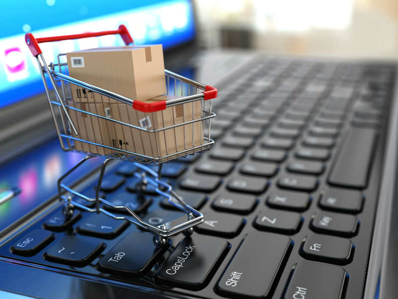 Creating an eCommerce store in 3 Simple steps | Business Insider India