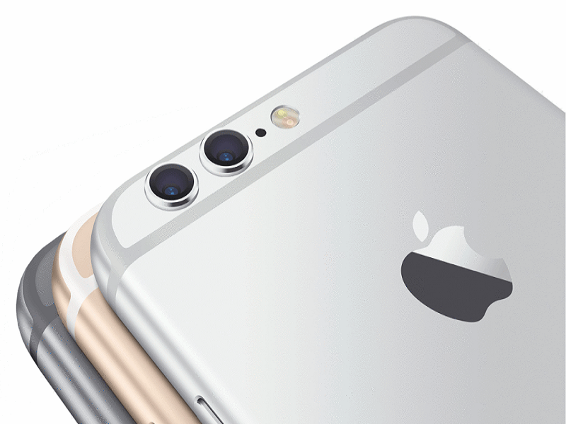 Apple IPhone 7 Plus Prices Leaked A Week Before Launch