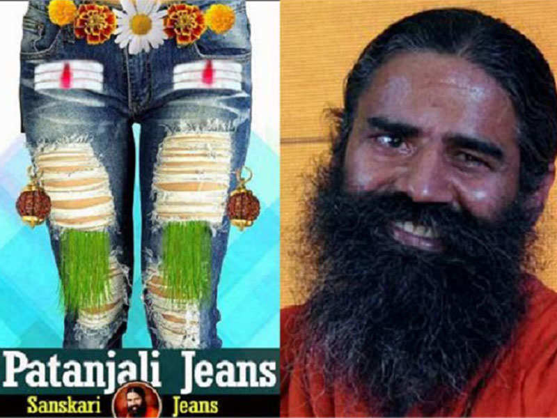 After storming the FMCG space, Baba Ramdev now wants you to