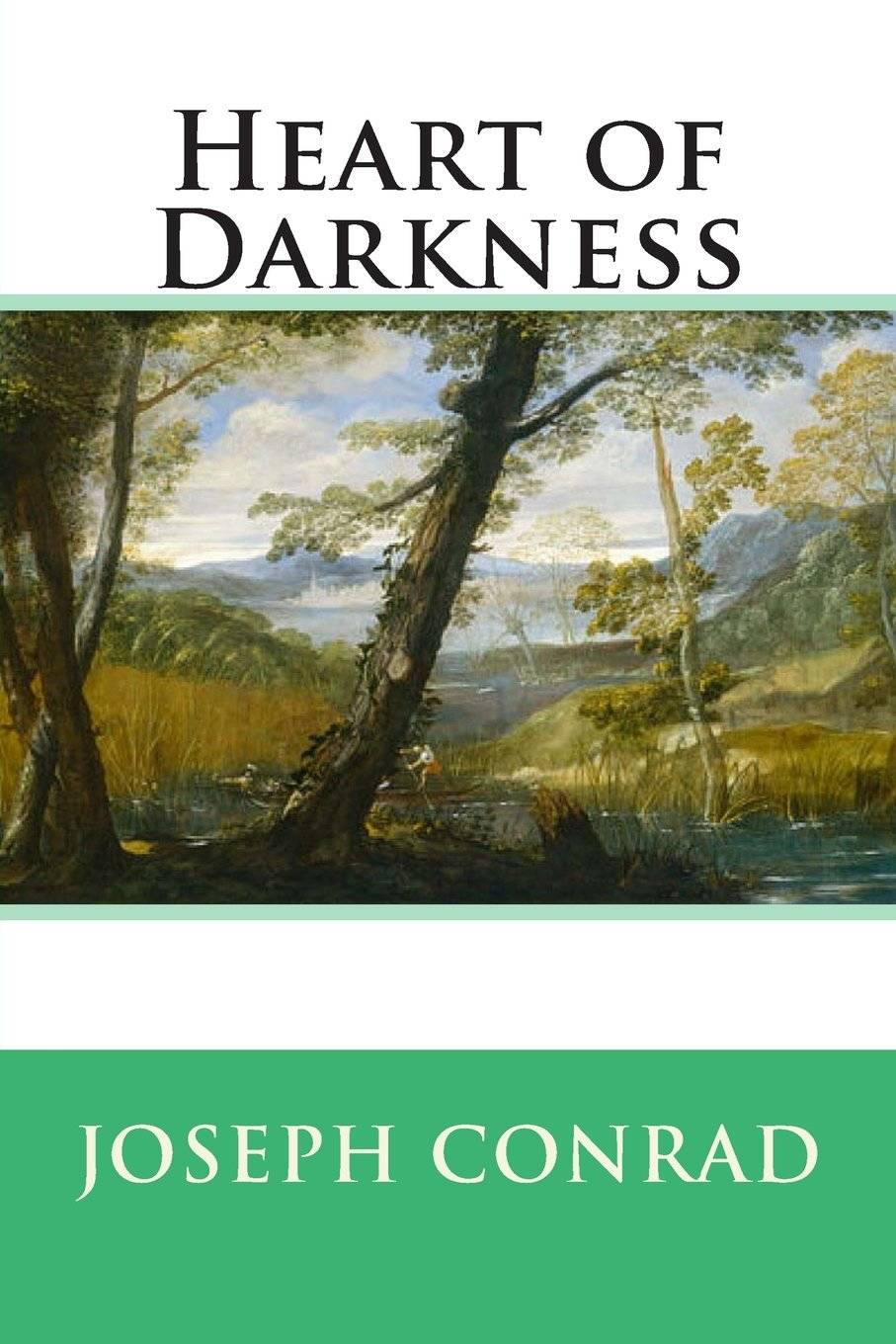 the portrayal of the women in heart of darkness a novel by joseph conrad This article looks at several female characters in joseph conrad's heart of darkness, including marlow's aunt, kurtz's fiancee, and kurtz's african mistress and focuses on the role of women in heart of darkness.