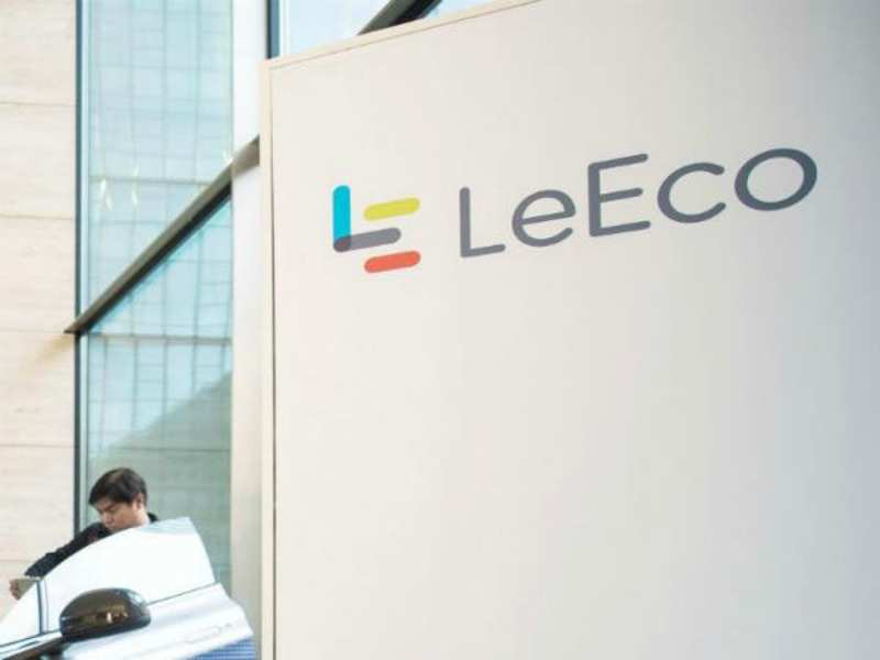 LeEco to hold online shopping festival on Sep 19