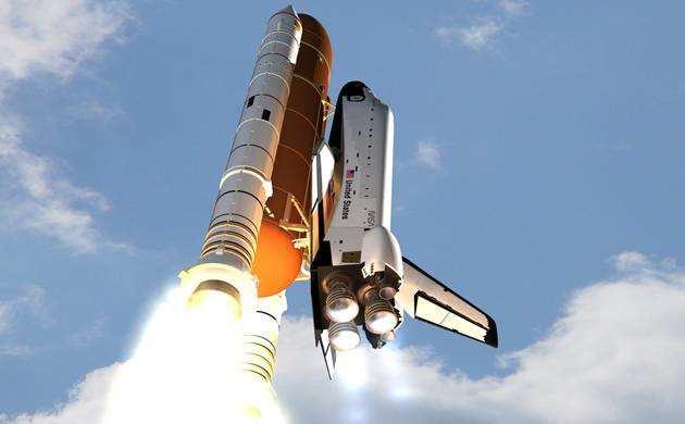 Isro set to launch eight satellites