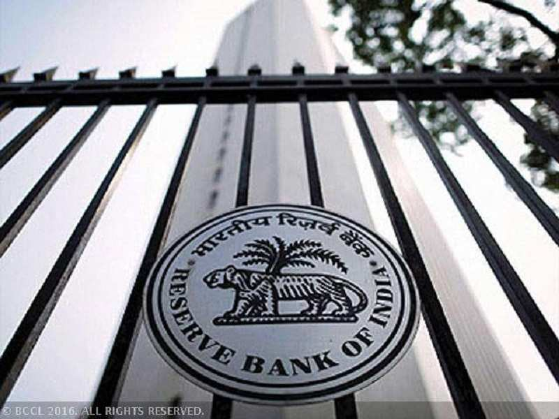 RBI is walking a tight rope as it softens stand on inflation target | Business Insider India