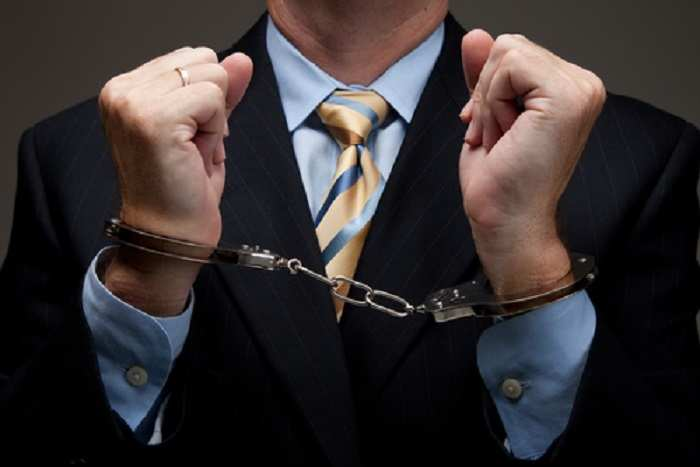 white collar crime term paper Impact of white collar crime on society research papers delve into the impact of people that have authoritative positions, and commit.