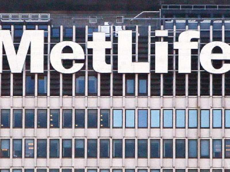 Metlife Plans To Exit India Insurance Venture Heres Why Business