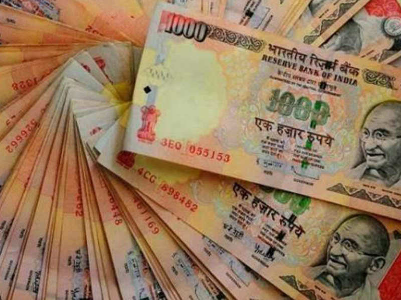 Rules trading forex for 3000 rbi