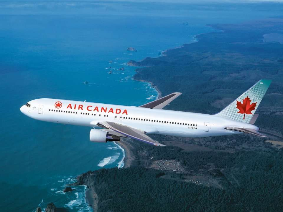 air canada west jet Baggage fee increases: westjet airlines the canadian low-cost airline says on its website that it has revised the prices on its baggage fees, which will go into effect on october 1, 2018 fees will stay the same for travelers who booked flights within canada before august 24, 2018, and outside the country before august 28, 2018.