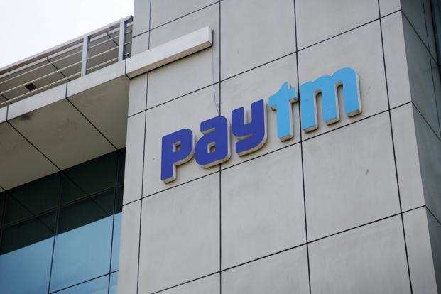 The pros and cons of e-wallets like Paytm, Freecharge, and