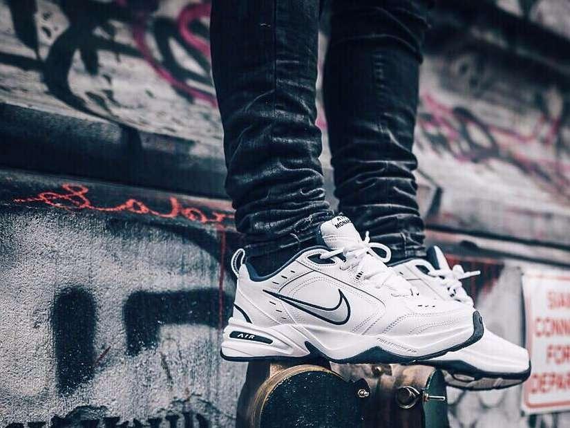 adidas dad shoes