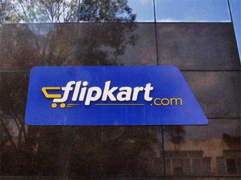 Morgan Stanley slashes Flipkart's valuation to $5.5 billion
