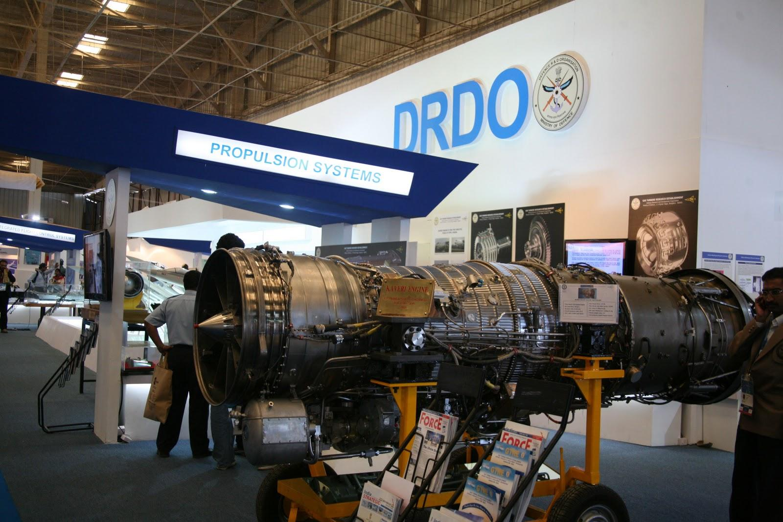 India will start developing its own fighter jet engine now, thanks to France