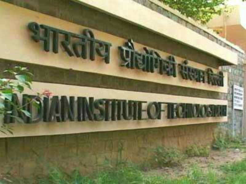 rs 1 5 crore a year that s the salary microsoft just offered an iit
