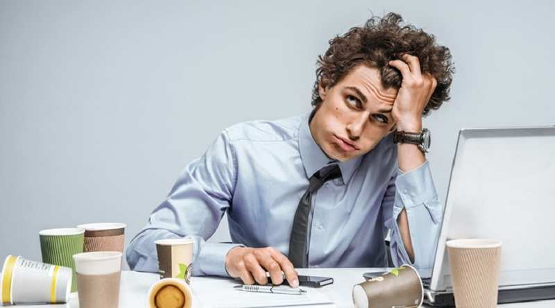 Ways to kill your work stress y all know it s not going