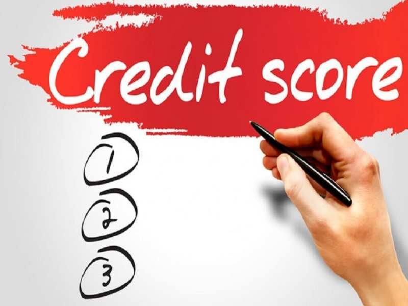 Image result for Easy Credit Singapore