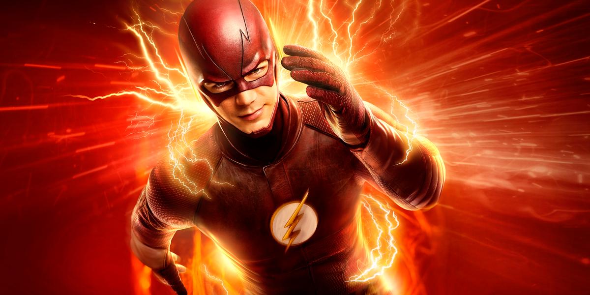 CW Flash vs Thor (IW) - Battles - Comic Vine
