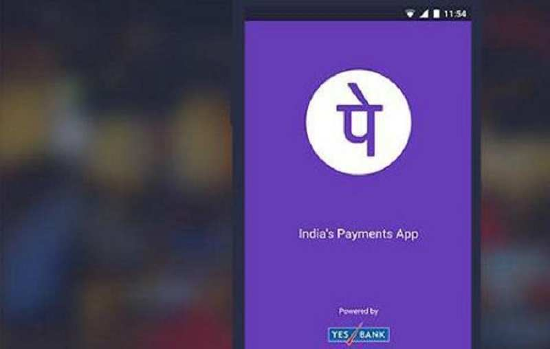 PhonePe urges ICICI Bank to give reasons for blocking transactions