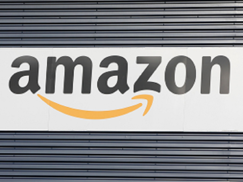 Amazon is all set for the first sale of the year. Here's what you can look for