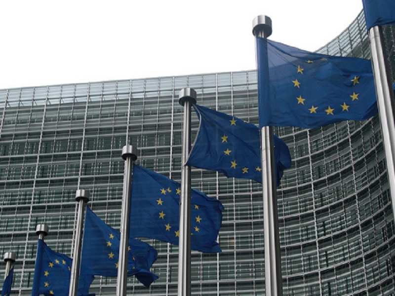 Setting up Business in EU is going to be cakewalk, here's why