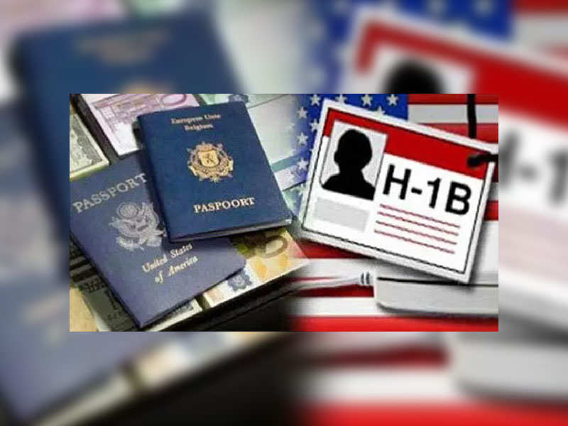 New H1B legislation: All You Need to Know About the New Law