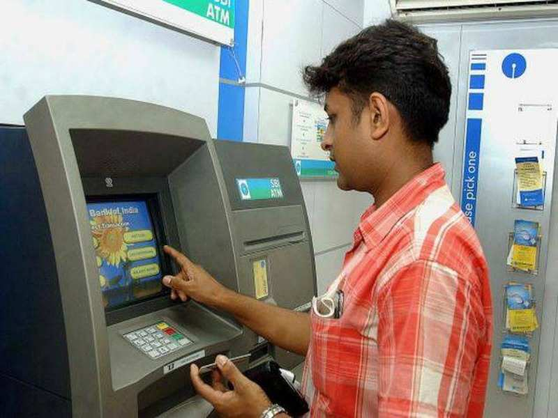 RBI lifts ATM withdrawal limits for current, overdraft A/cs