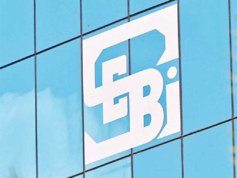 New Sebi chief apponted: Govt appoints IAS officer Ajay
