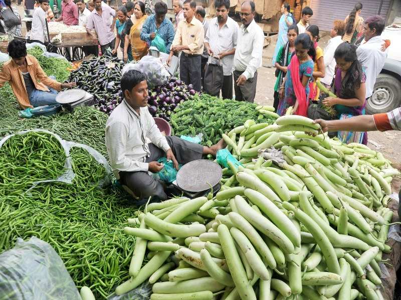 India's January retail inflation eases to 3.17%