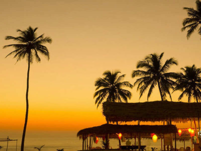 Planning for Goa? These are the amazing Airbnb home stays within your budget