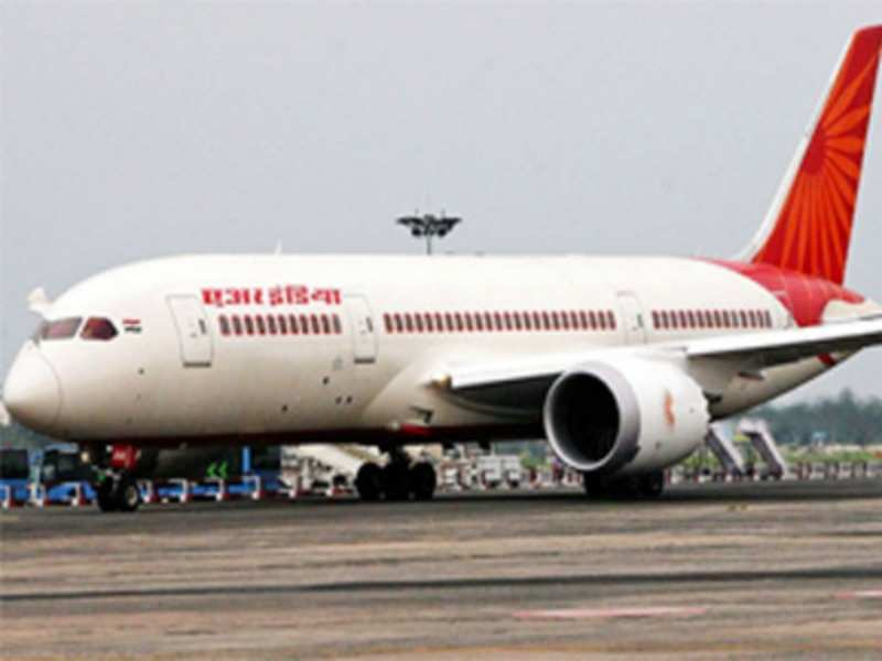 Air India inducts fuel efficient A320 neo plane  Here's everything