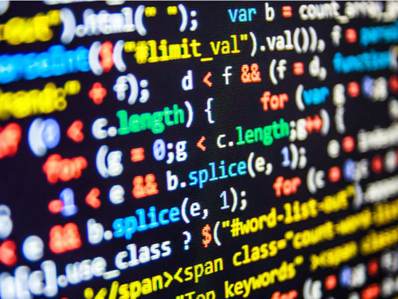 Why should you give Programming a chance? | Business Insider India