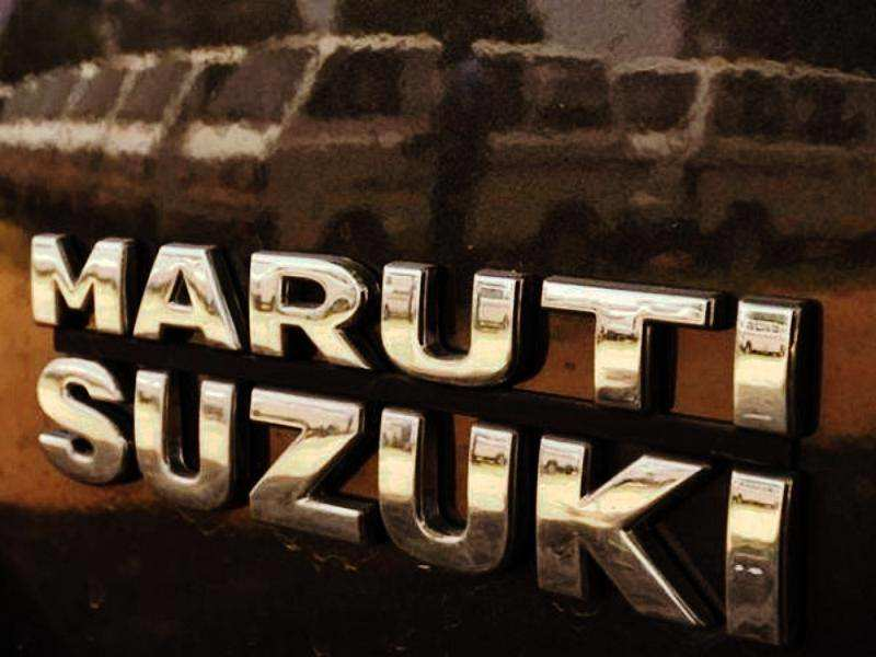 Maruti Suzuki sells over 100000 Vitara Brezzas in a year