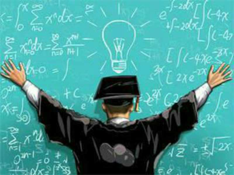 Hyderabad is the new Kota as it tops the chart with IIT JEE success stories