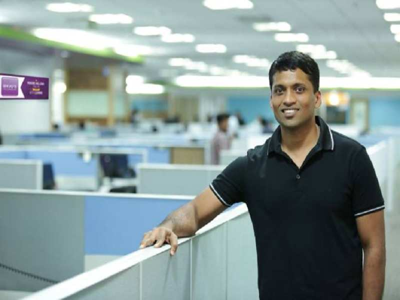 With another $30 million fresh funding, Mark Zuckerberg-backed Ed-Tech firm Byju's has global investors betting big on it. Here's why
