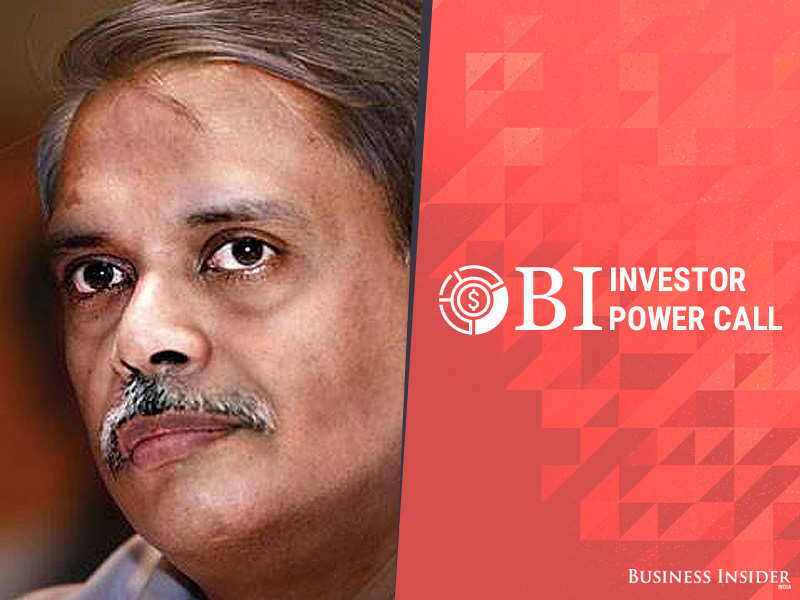 Exclusive- Kris Gopalakrishnan, Infosys Founder and ex-CII President says that the Real Innovation Success in India will Come in the Next 30 Years