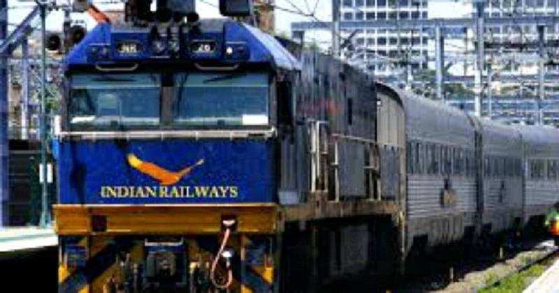 railways to ask for private bids for modern coaches business insider india