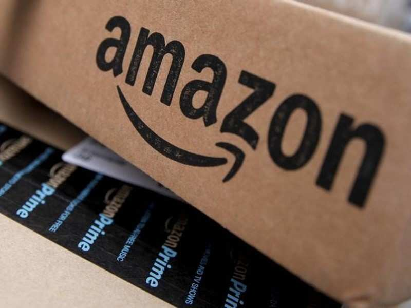 Amazon's Great Indian Sale was a big success, thanks to its Prime Members