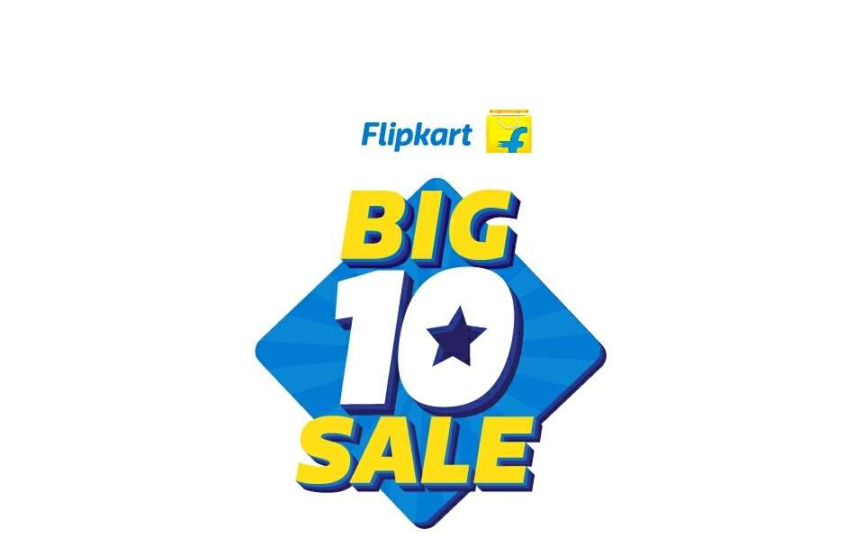Exclusive: Two Hudred Sellers on Flipkart Earned Crores during the Big 10 Sale