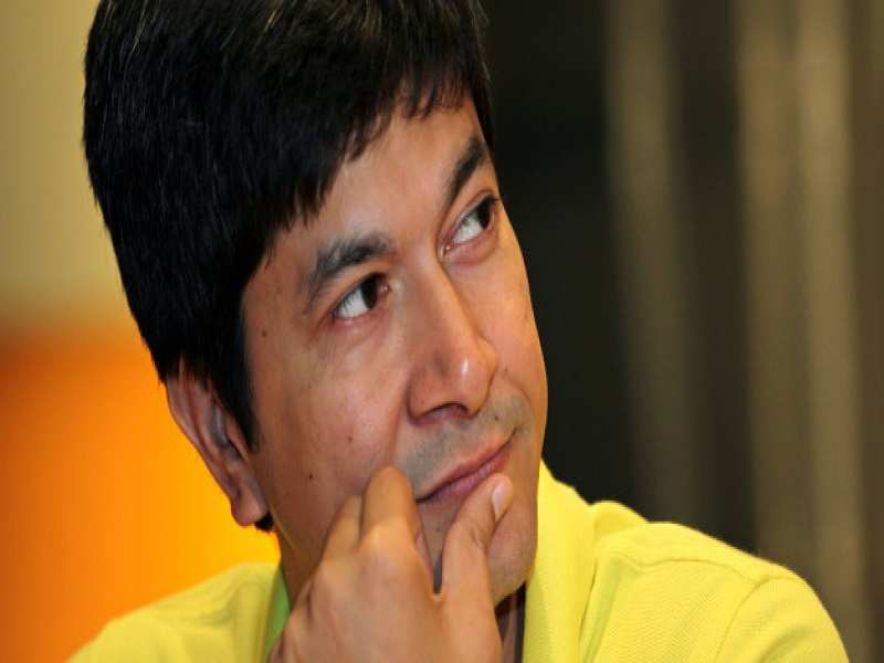 Deleted official emails could have revealed reasons of former Infosys CFO Rajiv Bansal's suspended severance payments